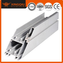 Customized	aluminium doors and windows accessories                                                                         Quality Choice